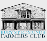 Bury St Edmunds Farmers Club