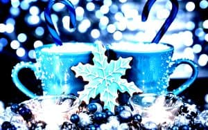 blue-candy-cup