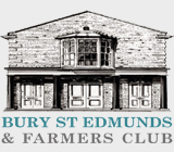 The Bury St Edmunds & Farmers Club