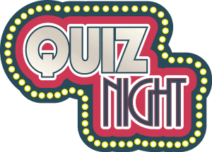 Annual Farmers Club Quiz